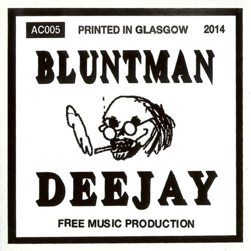 bluntman-1.15.2015