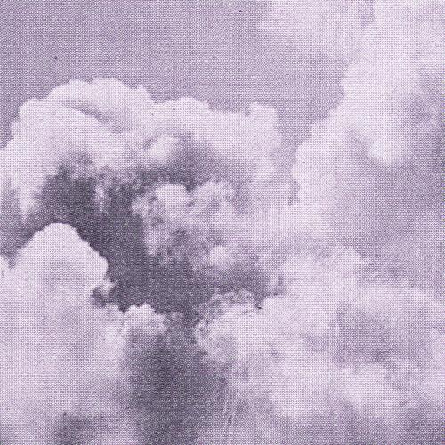 clouds-1.15.2015