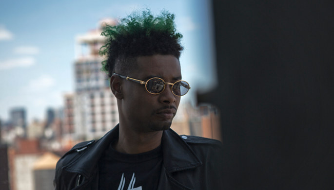 Danny Brown, Joey Bada$$, Migos and more to play Croatia's Fresh Island Festival