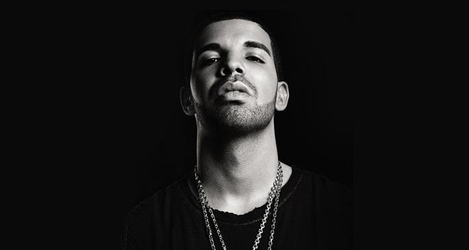 Drake cribs Skepta's 'That's Not Me' on Lil Wayne's new mixtape