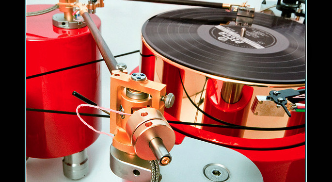 eccentric turntables-list