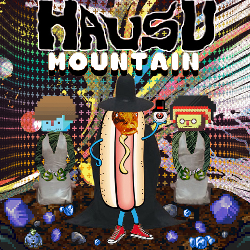 hausumountain-1.12.2014