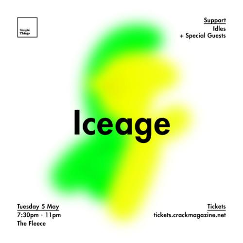 iceageflyer-1.13.2014