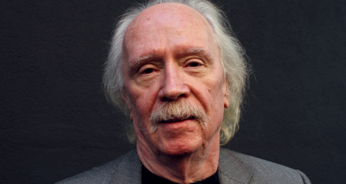 johncarpenter-1.7.2014