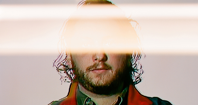 Oneohtrix Point Never to score upcoming thriller <em>Partisan,</em> produced by Warp Films