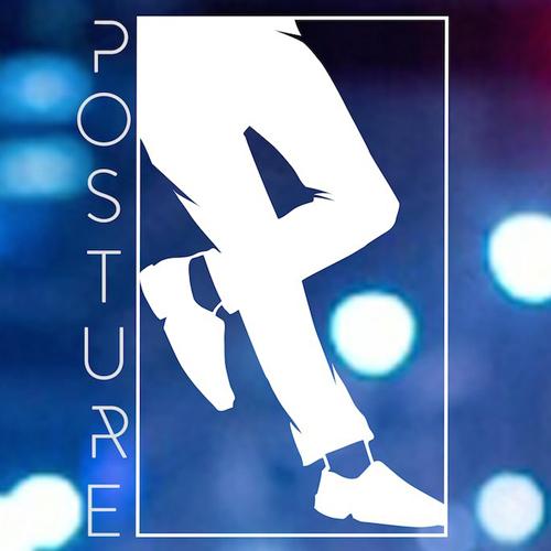 posture-1.12.2014