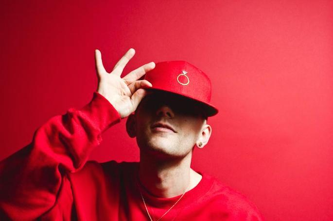 Download Salva's club-ready remixes of Drake, Future, Rae Sremmurd and more