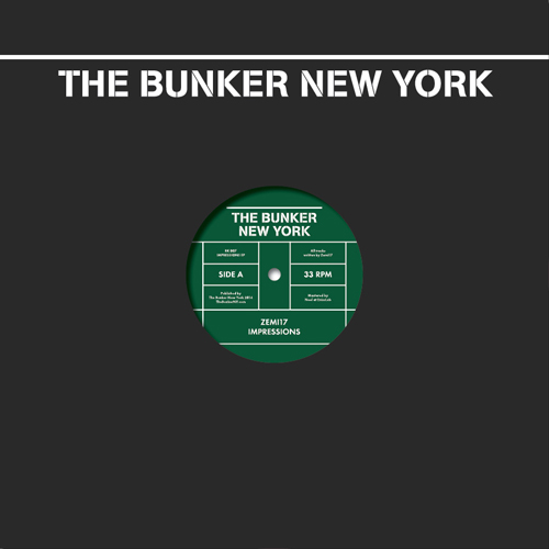 thebunker-1.12.2014