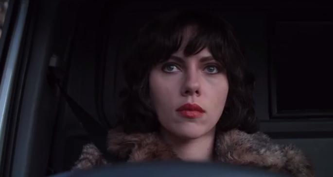 Mica Levi picks up BAFTA nomination for Under The Skin score