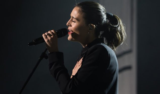 Love Saves The Day festival brings Jessie Ware, Azealia Banks, Four Tet and Kelela to Bristol