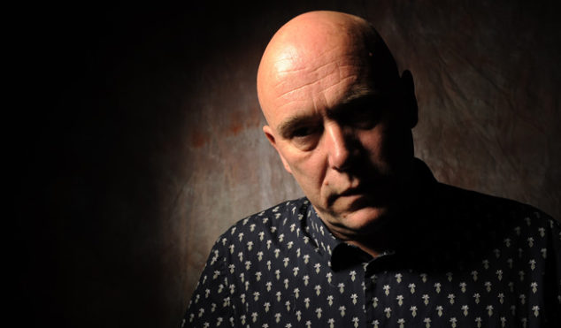 The Essential… Adrian Sherwood and On-U Sound