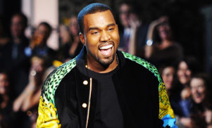 Kanye West, Justin Timberlake and Paul McCartney to appear on Saturday Night Live's 40th anniversary show