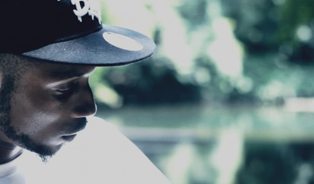 D Double E – 'Can't Come Back' (Official Video)