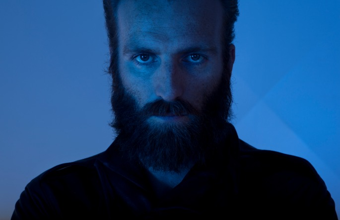 Experimental composer Ben Frost scores <em>Fortitude</em> TV series  — hear an excerpt