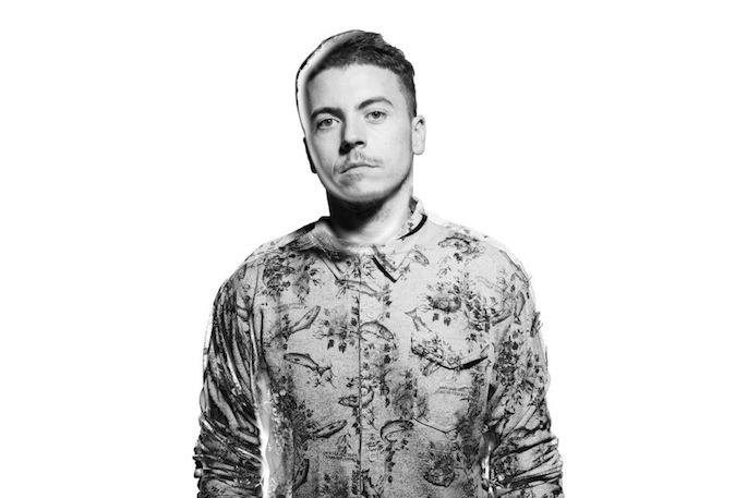 Download Branko S Drums Slums Amp Hums Mixtape Fact