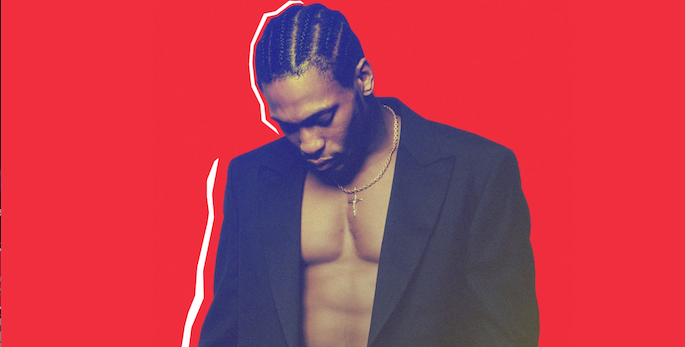 Solange gets Beyonce, Janelle Monae, Thundercat and more to write tributes to D'Angelo's <i>Voodoo</i>