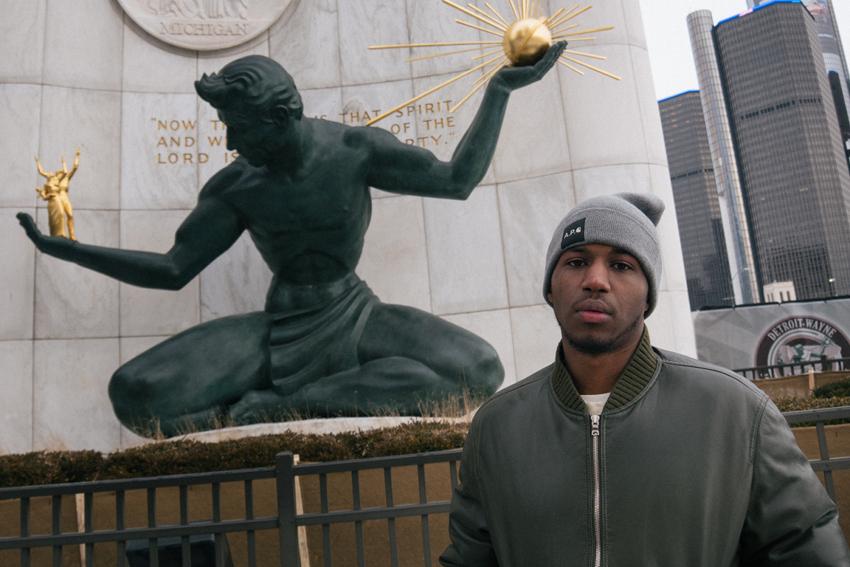 Detroit_New_Jay_Daniel