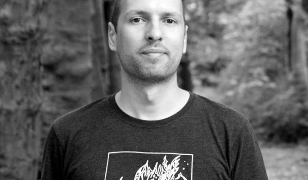 Stefan Goldmann To Explore The Influence Of Presets On New