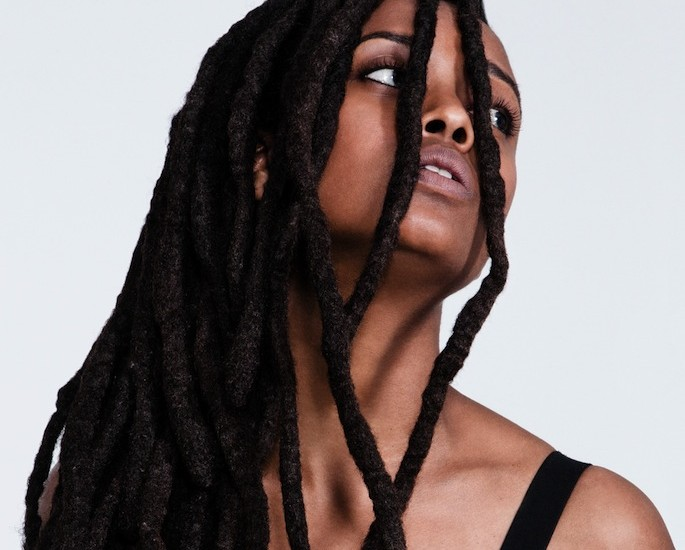 Brighton's The Great Escape adds 100 artists including Kelela, Stormzy and Ghost Culture