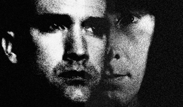 Lawrence English and Xiu Xiu to unveil HEXA collaboration at David Lynch exhibition