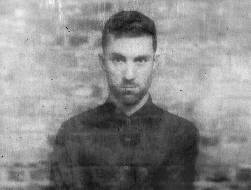 Scuba announces new album Claustrophobia, inspired by death, drugs and a Japanese techno festival