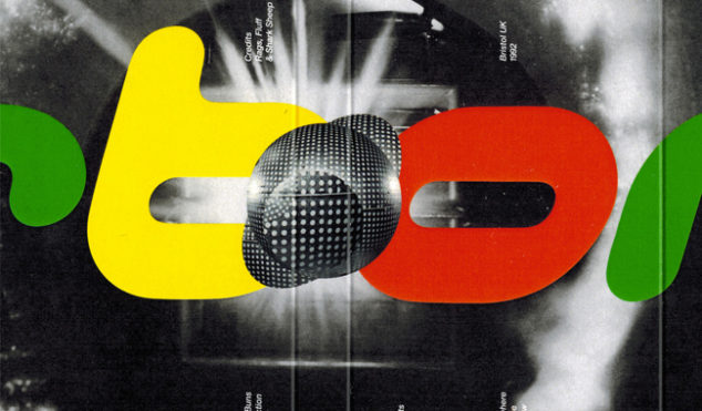 Rare 1992 live recording of The Orb now available on bootleg cassette