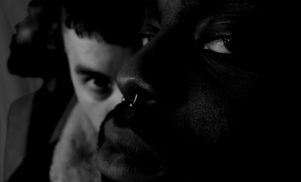 Mercury Prize winners Young Fathers announce new album White Men Are Black Men Too
