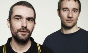 Dour Festival announces first names for 2015 including Autechre, Julio Bashmore and Danny Brown
