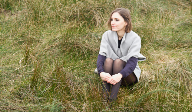 Sea of Tranquility: 12 years into her career, French composer Colleen is making her finest records to date