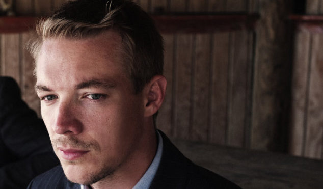 """""""Was I an asshole? Yes, probably"""": Read Diplo's semi-apology to artist Rebecca Mock"""