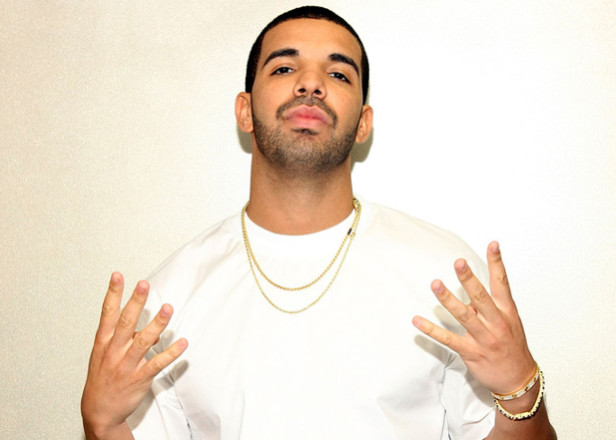 Drake releases new mixtape, If You're Reading This It's Too Late