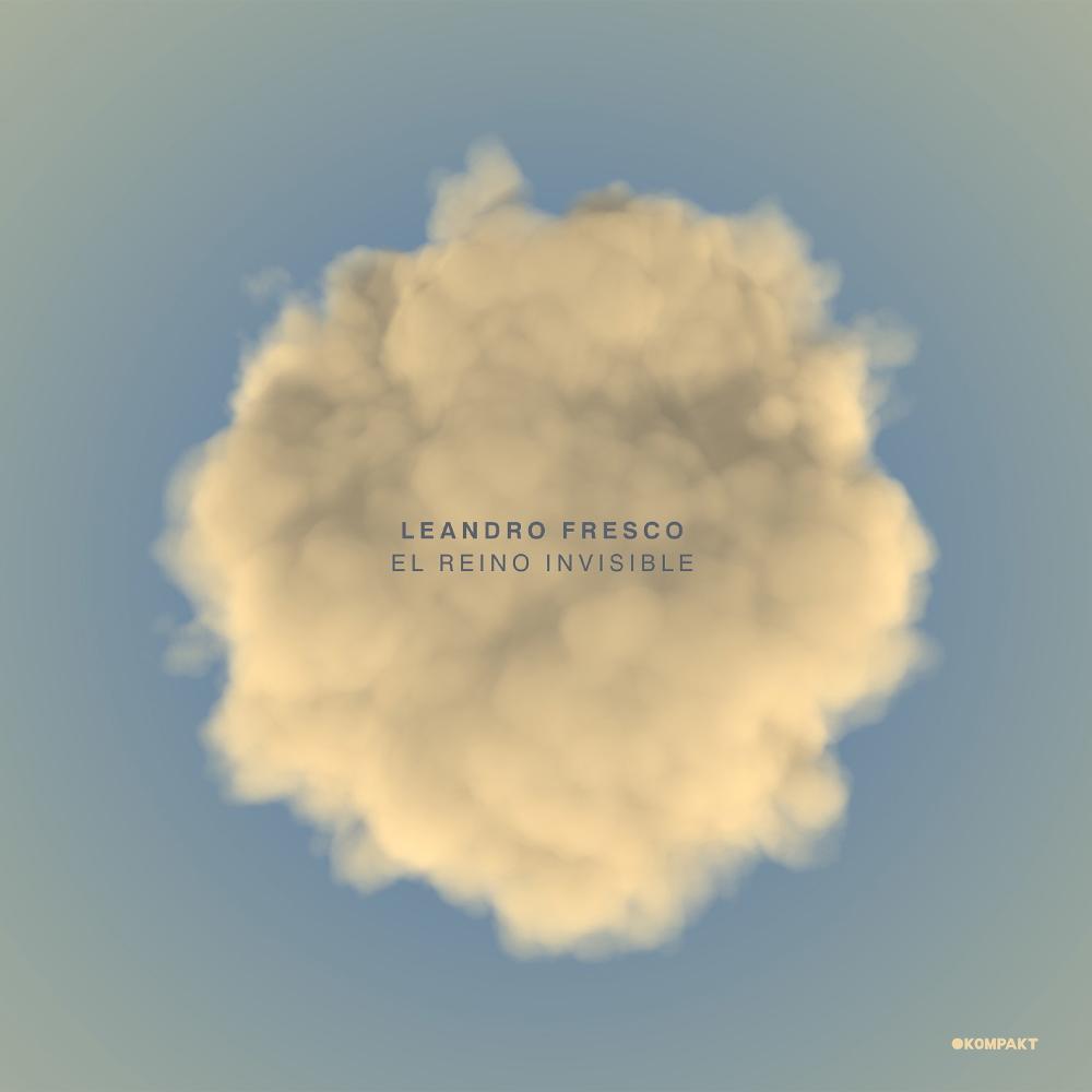 Kompakt launches Pop Ambient LP series