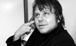 Gavin Clark, UNKLE collaborator and the man behind Shane Meadows' soundtracks, has died