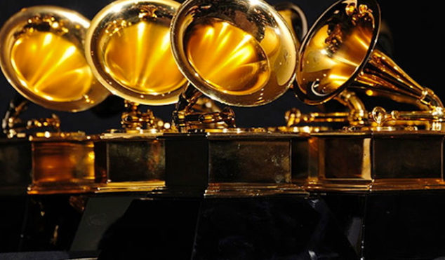 Grammys 2015: The Results