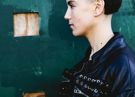 Kim Ann Foxman Inaugurates Her New Record Label With It S