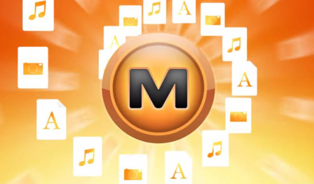 Long-running Megaupload piracy case secures its first conviction