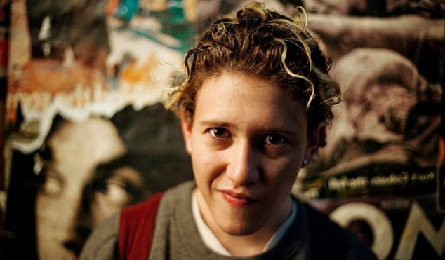 """London's Southbank Centre to celebrate the """"deep minimalism"""" of Mica Levi, Pauline Oliveros and Meredith Monk"""