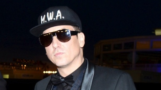 Producer Mike Dean Says Kanye West Will Tour In Support Of