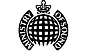 Ministry of Sound launches new internship scheme, and it's actually paid