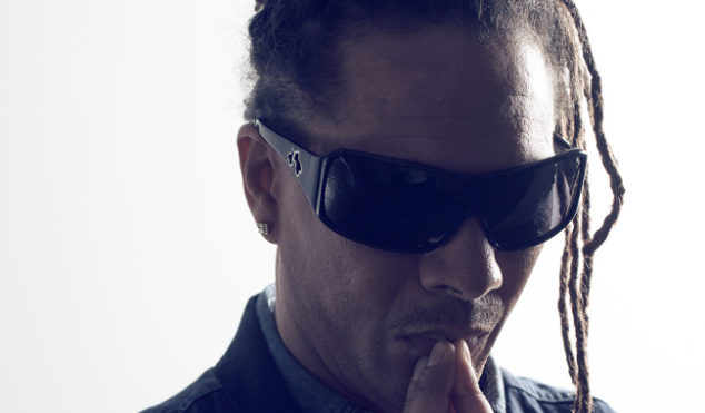 Roni Size and Clean Bandit added to Exit Festival 2015
