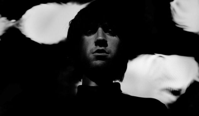 Premiere: Stream Samuel Kerridge's new album Always Offended Never Ashamed