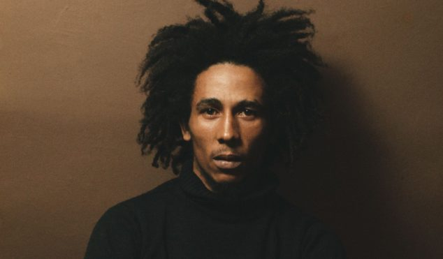Bob Marley's estate wins landmark case against unauthorised use of his image