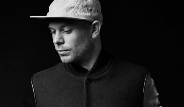 Tom Trago's Voyage Direct label to release compilation