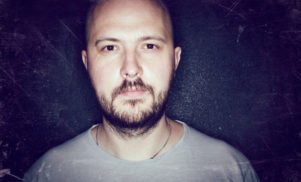 Rave-techno expert Truss returns to Perc Trax with Kymin Lea