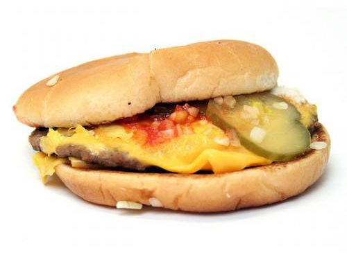 """McDonald's makes U-turn after claiming it has """"no budget"""" to pay bands at SXSW showcase"""