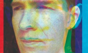 Caribou preps Our Love remix singles featuring Cyril Hahn and Head High