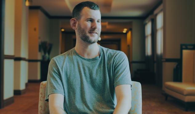 FACT at SXSW 2015 – club producer Matrixxman talks science fiction and cheap synthesizers