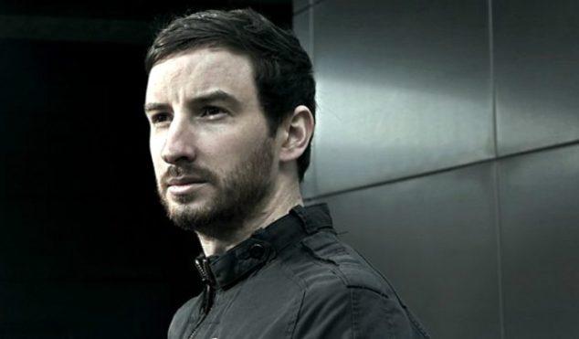 Hear Max Cooper's Radio 1 Essential Mix