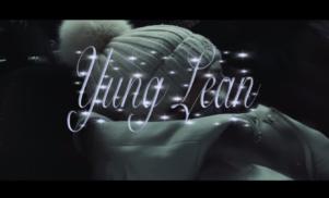 Yung Lean & Thaiboy Digital – 'Diamonds'