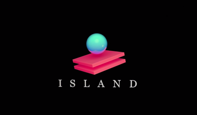 Island – NOKIA (Official Trailer)